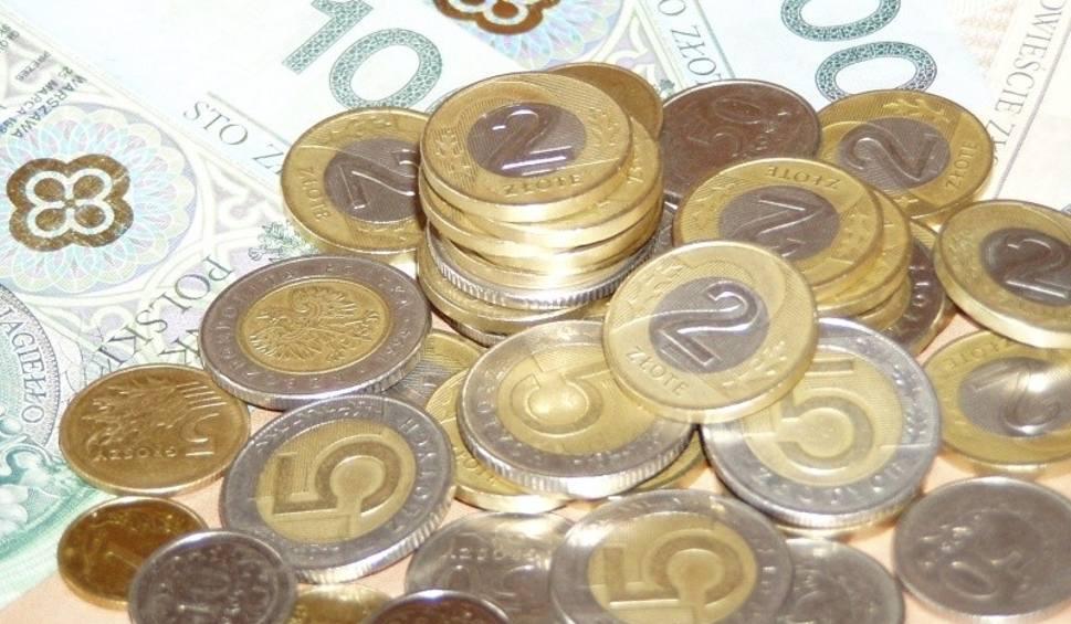 Film do artykułu: Opole pochwaliło się stabilnym budżetem [wideo]