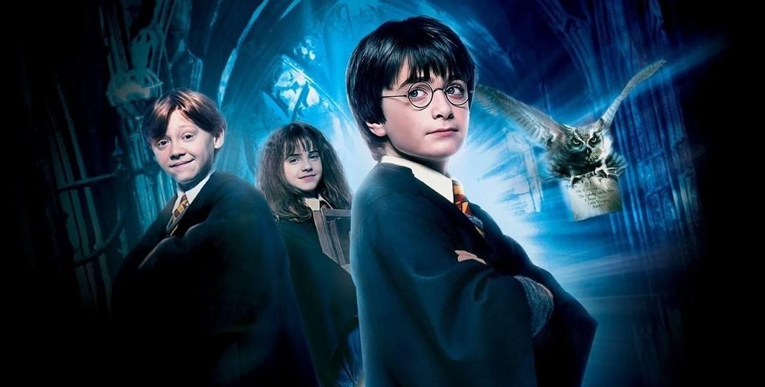 """Harry Potter usunięty z listy lektur szkolnych. Rodzice: """"Książka infekuje dusze i umysły dzieci"""". Dyrekcja wycofuje książkę ze szkoły"""