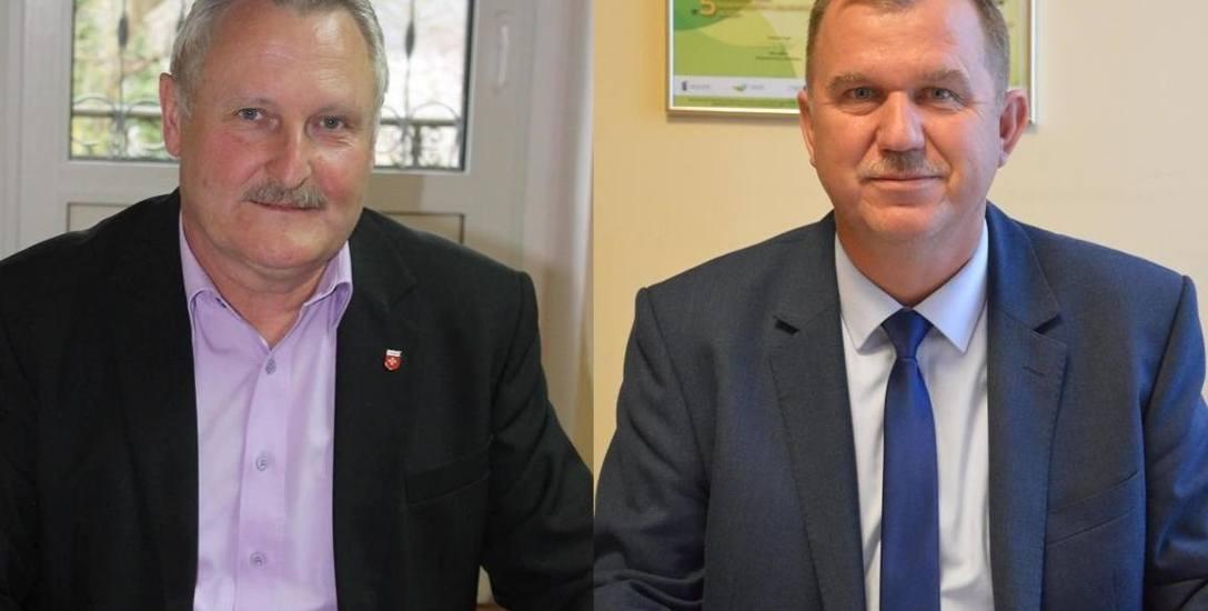 Kredyty? Mieszkania? Ile mają na koncie wójtowie gmin powiatu świebodzińskiego?