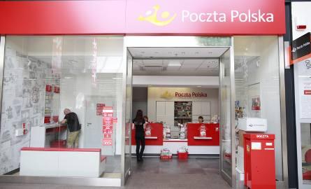 Na poczcie zapłacisz kartą. Gdzie na Dolnym Śląsku? (LISTA PLACÓWEK)/zdjęcie ilustracyjne