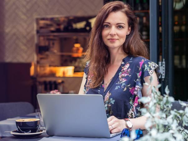 Jak zorganizować event firmowy? Opowiada Katarzyna Jabłońska, kierownik ds. projektów specjalnych PPG