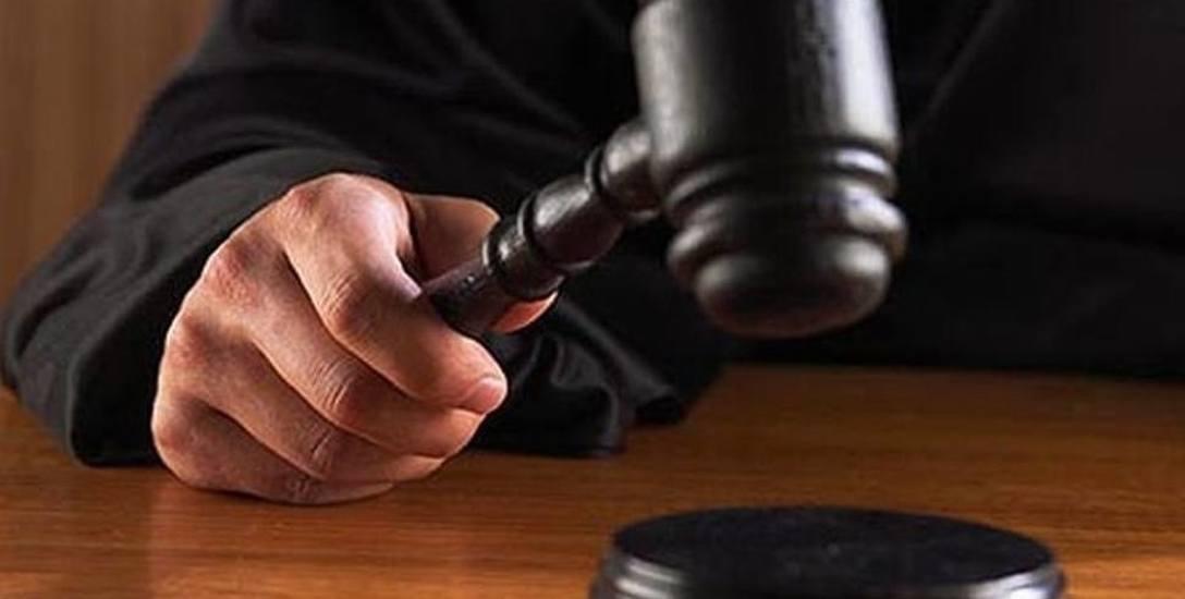 Łaskawy sędzia