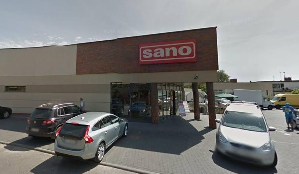 Film do artykułu: Sieć marketów Sano zniknie z rynku? Przjemuje je inna marka z branży!