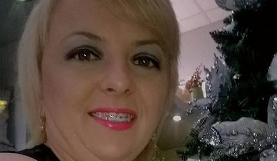 Film do artykułu: Justyna Śliz Kobietą Przedsiębiorczą 2016 w powiecie kazimierskim. Oto laureatki