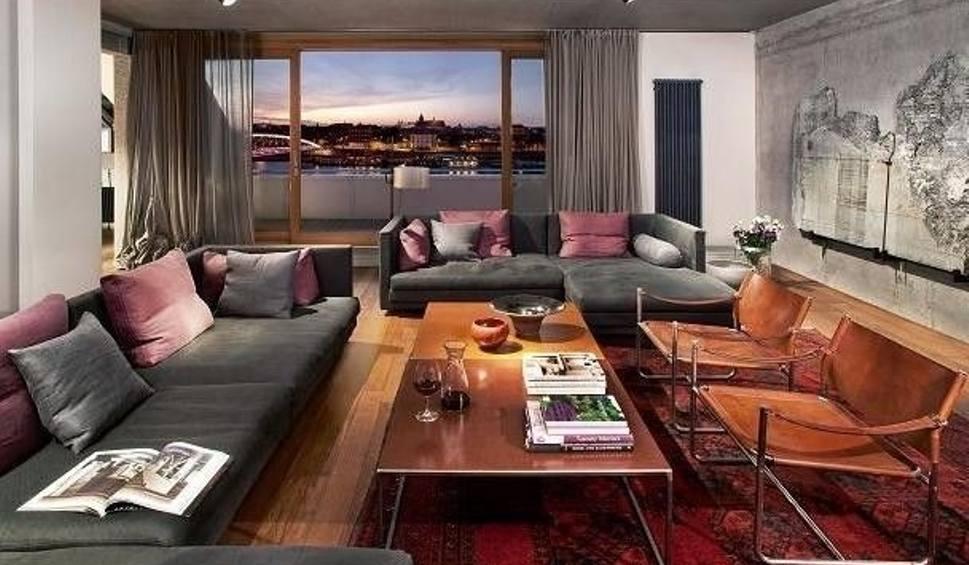 Oto Najdroższe Mieszkania W Krakowie Zobacz Czy Są Warte Swojej