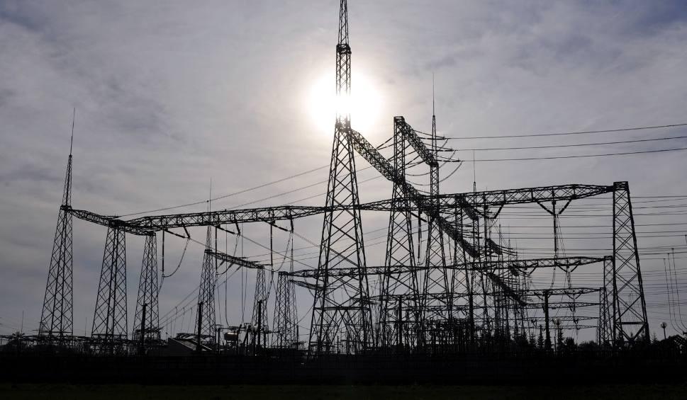 Film do artykułu: Nie będzie prądu w Kujawsko-Pomorskiem! Sprawdźcie gdzie [17-21 września]
