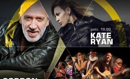 Andrychów Music Festival, organizuje miejskie Centrum Kultury i Wypoczynku