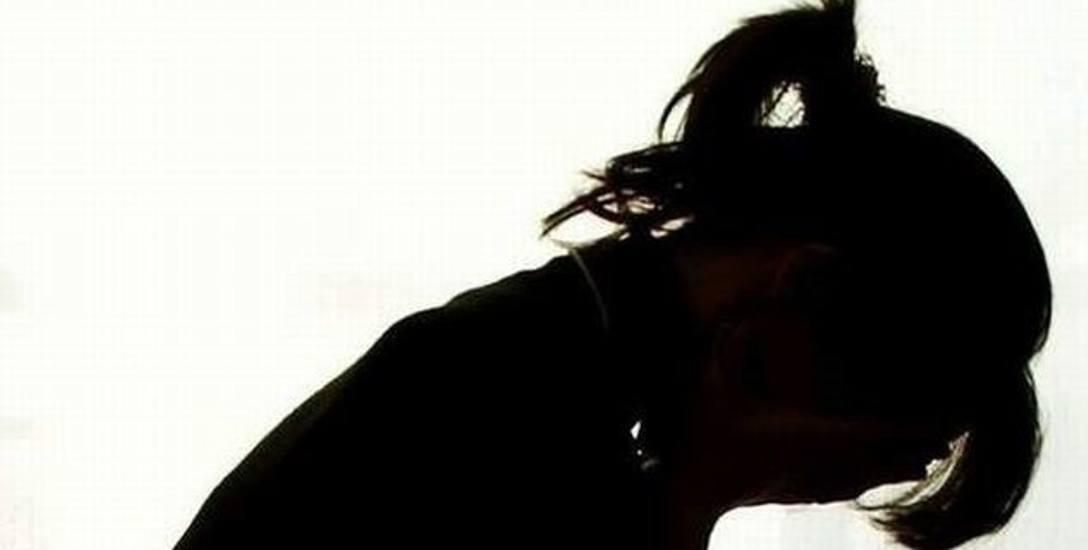 Policja sprawdza, czy nauczyciel szkoły podstawowej molestował uczennice