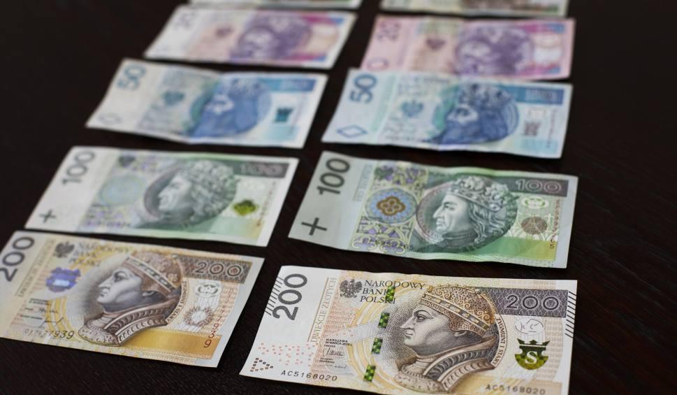 Film do artykułu: 78 mln zł na pożyczki dla opolskich firm