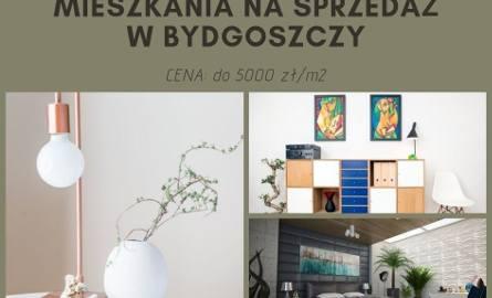 Chcecie mieć swoje wymarzone M? Planujecie zakup mieszkania w Bydgoszczy? To jedna z najważniejszych decyzji w naszym życiu, dlatego warto się dobrze
