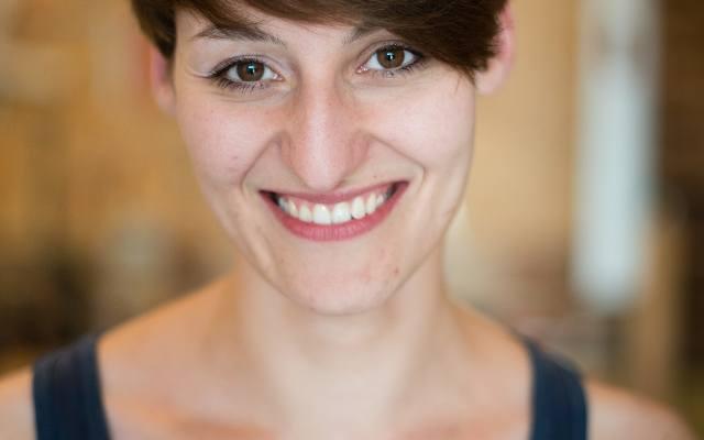 Joanna Suchomska - nowosci.com.pl