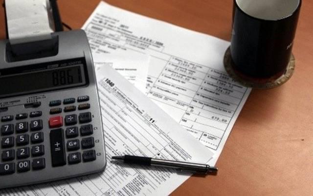 Znalezione obrazy dla zapytania: pis wprowadza nowe podatki
