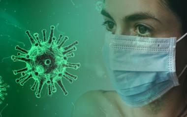 Z danych opublikowanych przez Państwowy Zakład Higieny widać wyraźnie, że społeczna izolacja skutecznie chroni nas przed chorobami wirusowymi i bakt