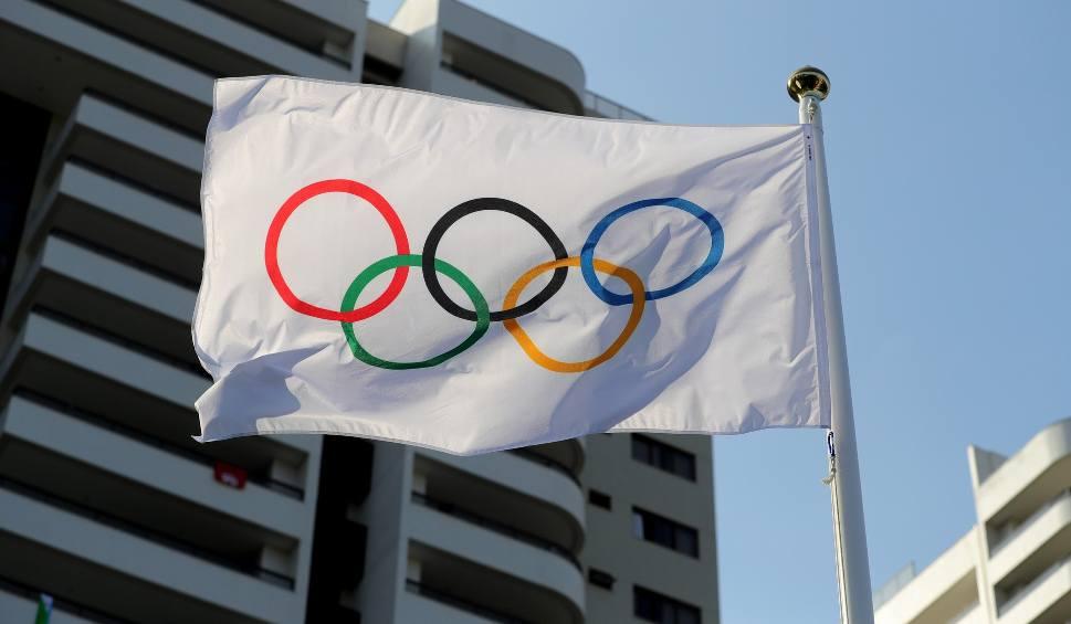 Film do artykułu: Uroczyste obchody Dni Olimpijczyka w Koszalinie [SZCZEGÓŁY]