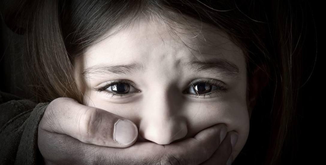W PCPR łamano prawa dziecka. Tak wynika z kontroli wojewody