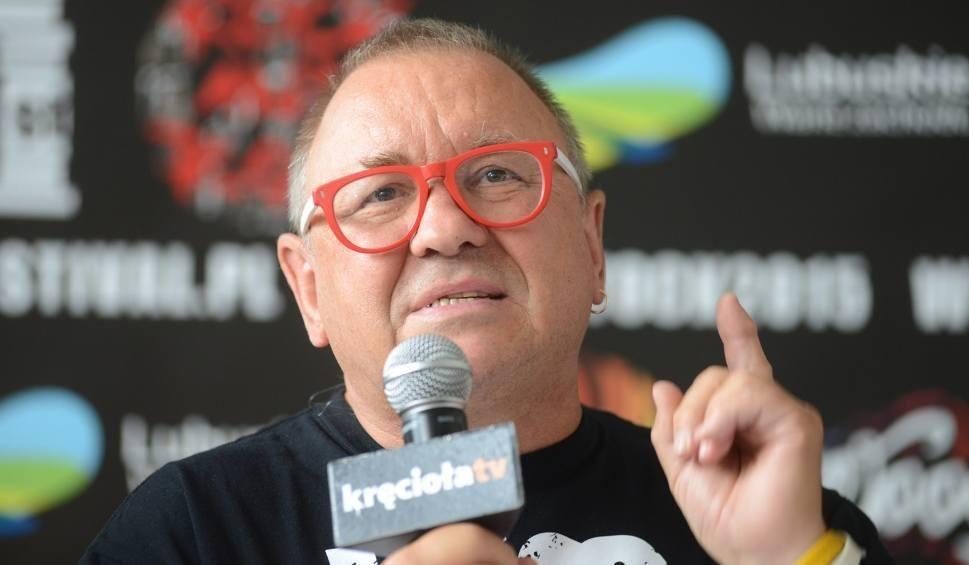 Film do artykułu: PolAndRock Festival 2019 (Woodstock) ma być imprezą podwyższonego ryzyka - poinformował Jurek Owsiak na swoim profilu na Facebooku
