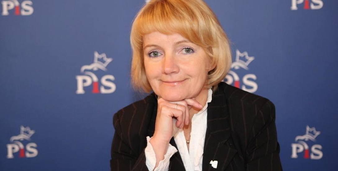 W grudniu w Słupsku odbędzie się zjazd partii, który wybierze władze dla partyjnego okręgu, który będzie obejmował pięć powiatów oraz miasto Słupsk.