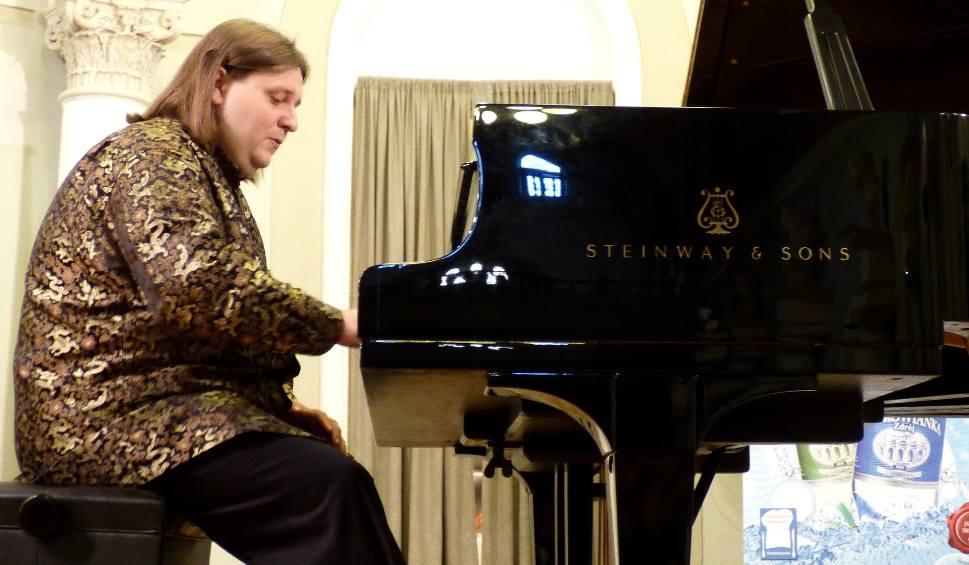 Film do artykułu: Chopin dobry na lato. Buski festiwal pianistów w światowej obsadzie, z gwiazdami