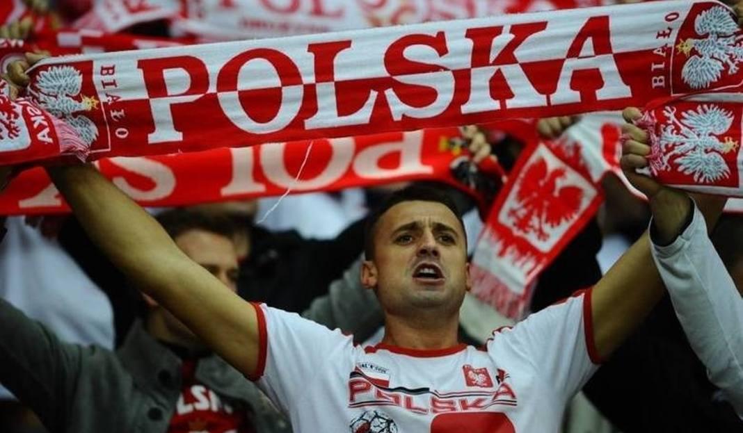 polska irlandia transmisja