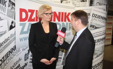 Sportowiec Roku DZ: Gala na AWF Katowice