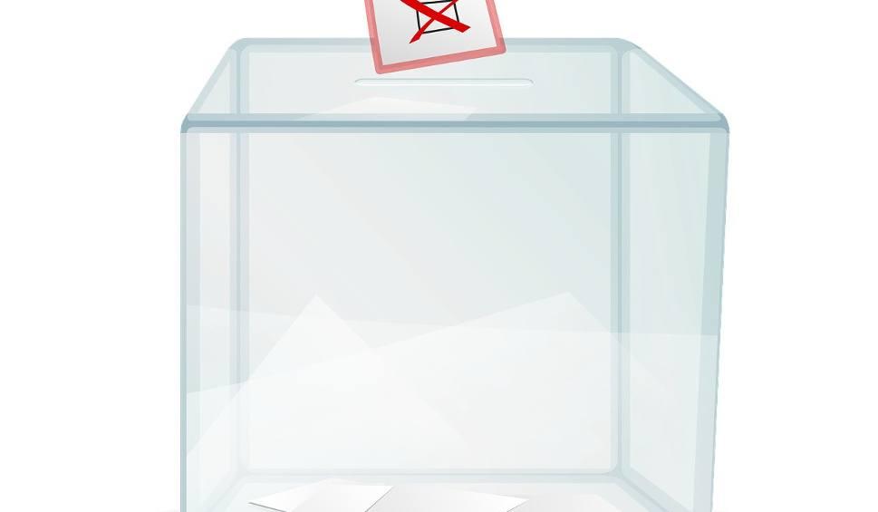 Film do artykułu:  Znów wybory w Opatowie. Kto wygra elekcję do Rady Miejskiej?