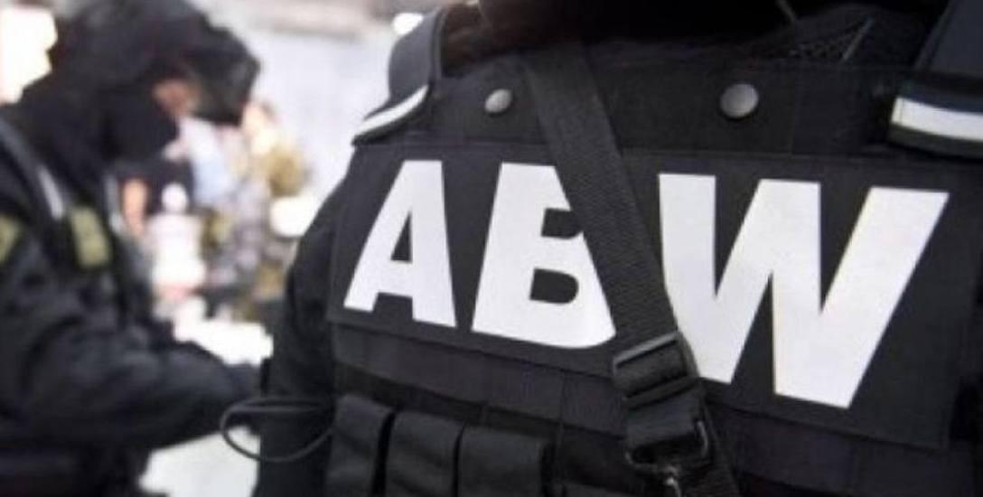 W śledztwie przeciwko Czeczenom agenci ABW nie manipulowali