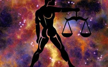 HOROSKOP NA DZIŚ. Co czeka cię w sobotę. Prezentujemy horoskop dzienny na 20.10. Sprawdź horoskop na dziś. Jaki to będzie dzień dla twojego znaku zodiaku?