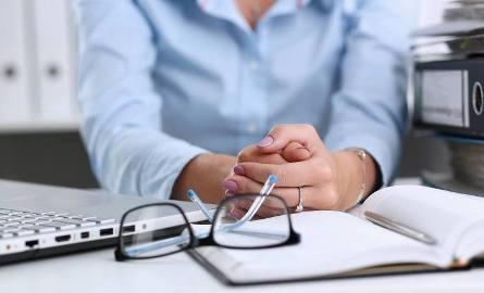 Powiatowy Urząd Pracy w Koszalinie zamieścił nowe oferty pracy w Koszalinie. Sprawdź, kogo poszukują pracodawcy w Koszalinie i okolicach.Zobacz także: