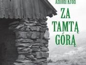 Antoni Kroh - historyk kultury, literat, etnograf, tłumacz prozy słowackiej i czeskiej. Pracował w Muzeum Tatrzańskim w Zakopanem i Muzeum w Nowym Sączu.
