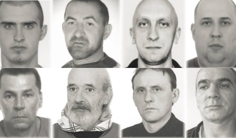 Film do artykułu: Pedofile i gwałciciele z Małopolski. Oni są w Rejestrze Sprawców Przestępstw na Tle Seksualnym [LISTY GOŃCZE, ZDJĘCIA]