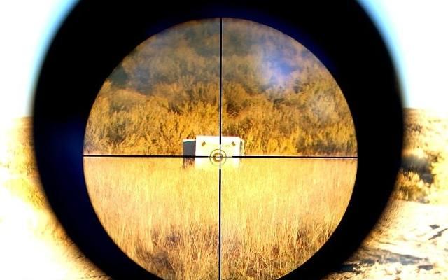 Młode strzały bobra