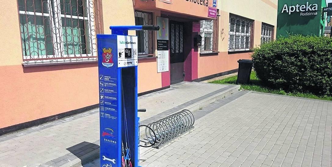 Darłowo: 250 tysięcy złotych do rozdania w nowej edycji Budżetu Obywatelskiego