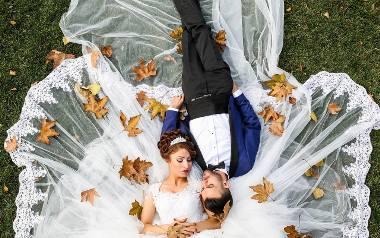 Fotograf śluby – na co zwrócić uwagę przy wyborze?