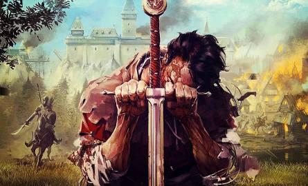 Kingdom Come Deliverance za darmo