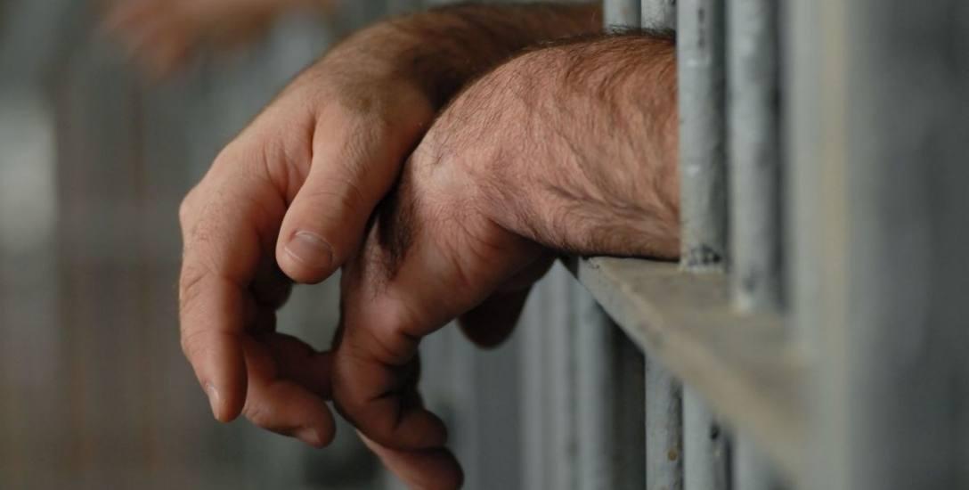 Seryjny włamywacz, 23-letni Litwin, wpadł w ręce policji