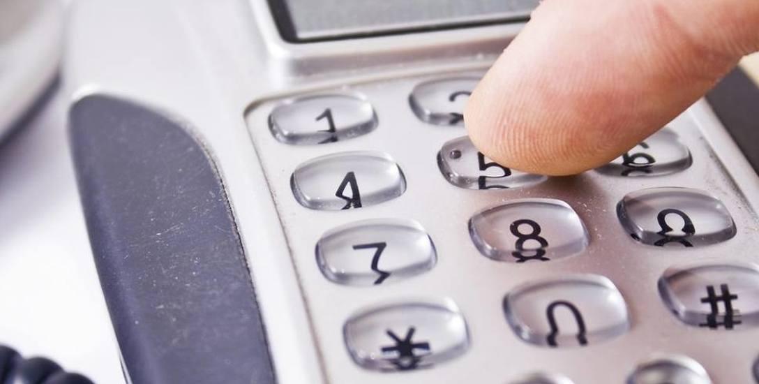 Opolanka wygrała w sądzie z operatorem telekomunikacyjnym. Rzecznik praw konsumenta: Czytaj umowę, nie daj się oszukać