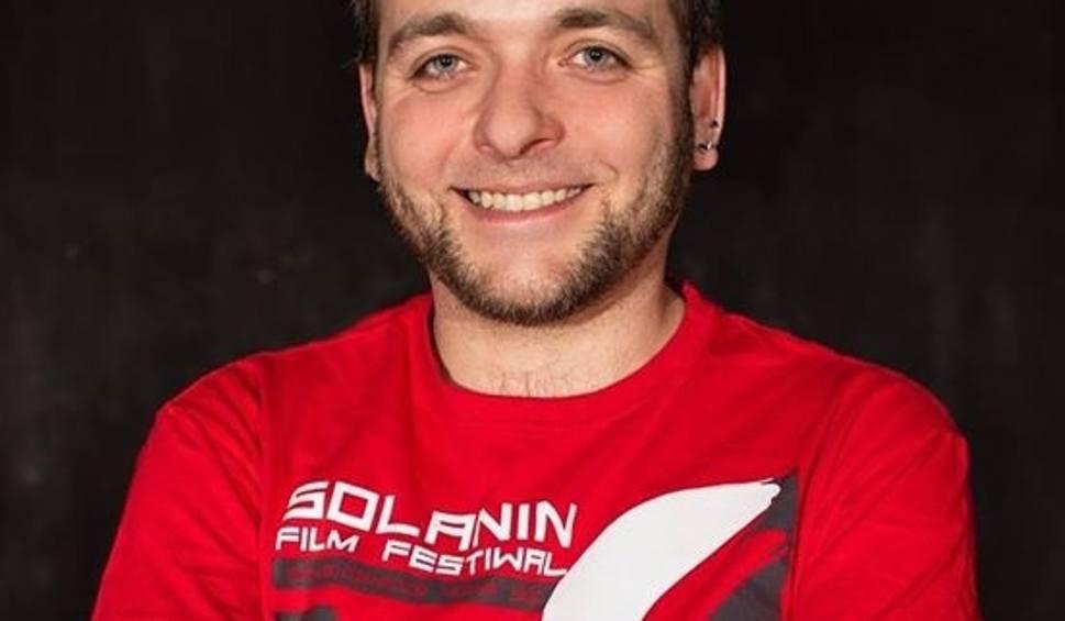 Film do artykułu: Eliasz Gramont nowym dyrektorem Solanin Film Festiwal. W tym roku odbędzie się 11. edycja największej filmowej imprezy kina offowego