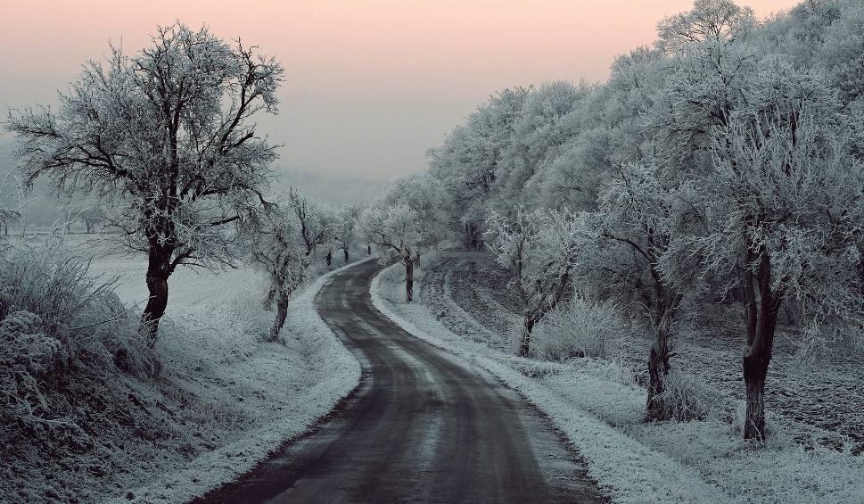 Film do artykułu: Uwaga! Ostrzeżenie IMGW dla 6 powiatów w Lubuskiem. Przed nami mroźna noc. Temperatura ma drastycznie spaść