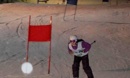 VIII Puchar Wieżycy 2017. W sobotę slalom gigant [PROGRAM, ZAPISY]