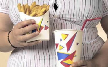 Problem otyłości narasta. Zobacz jak się go pozbyć