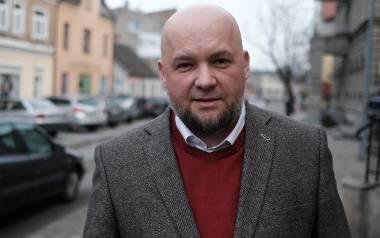 Jak polscy pracodawcy traktują Ukraińców? [ROZMOWA]