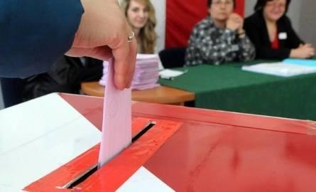 Wybory samorządowe 2018. Debata na żywo z kandydatami na prezydenta Koszalina