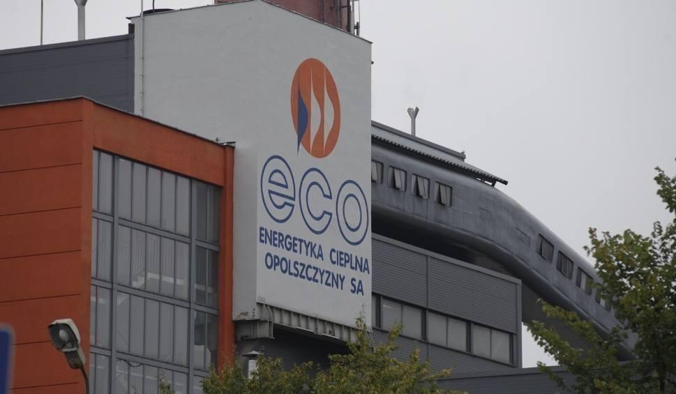Film do artykułu: ECO na sprzedaż? Jeszcze nie teraz