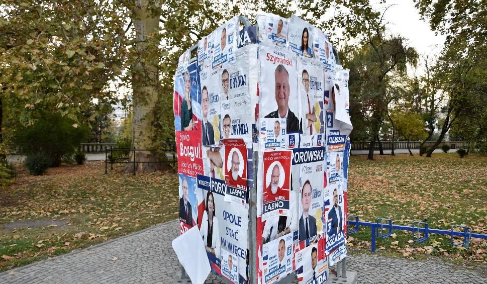Film do artykułu: Specjalista PR: prezydent Wiśniewski prowadzi ryzykowną kampanię wyborczą
