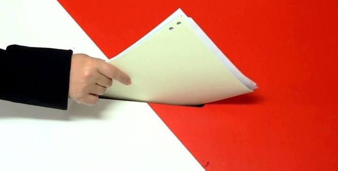Związek Miast Polskich buntuje się przeciw ograniczaniu liczby kadencji
