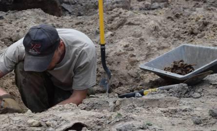 Proces w sprawie ekshumacji żołnierzy niemieckich. Właściciele i pracownicy firmy uniewinnieni