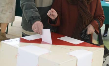 Wybory w Święto Niepodległości?! PKW prosi o zmianę daty