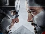 Captain America: Civil War- gorący zwiastun kolejnego filmu Marvela