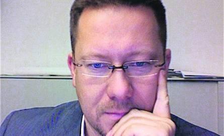 Marcin Kasprzyk