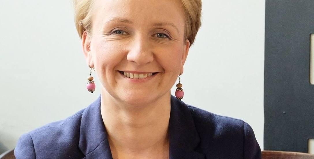 """Dr Katarzyna Sztop-Rutkowska: Nie lubimy łatki """"feministka"""", ale w sercu nią jesteśmy"""